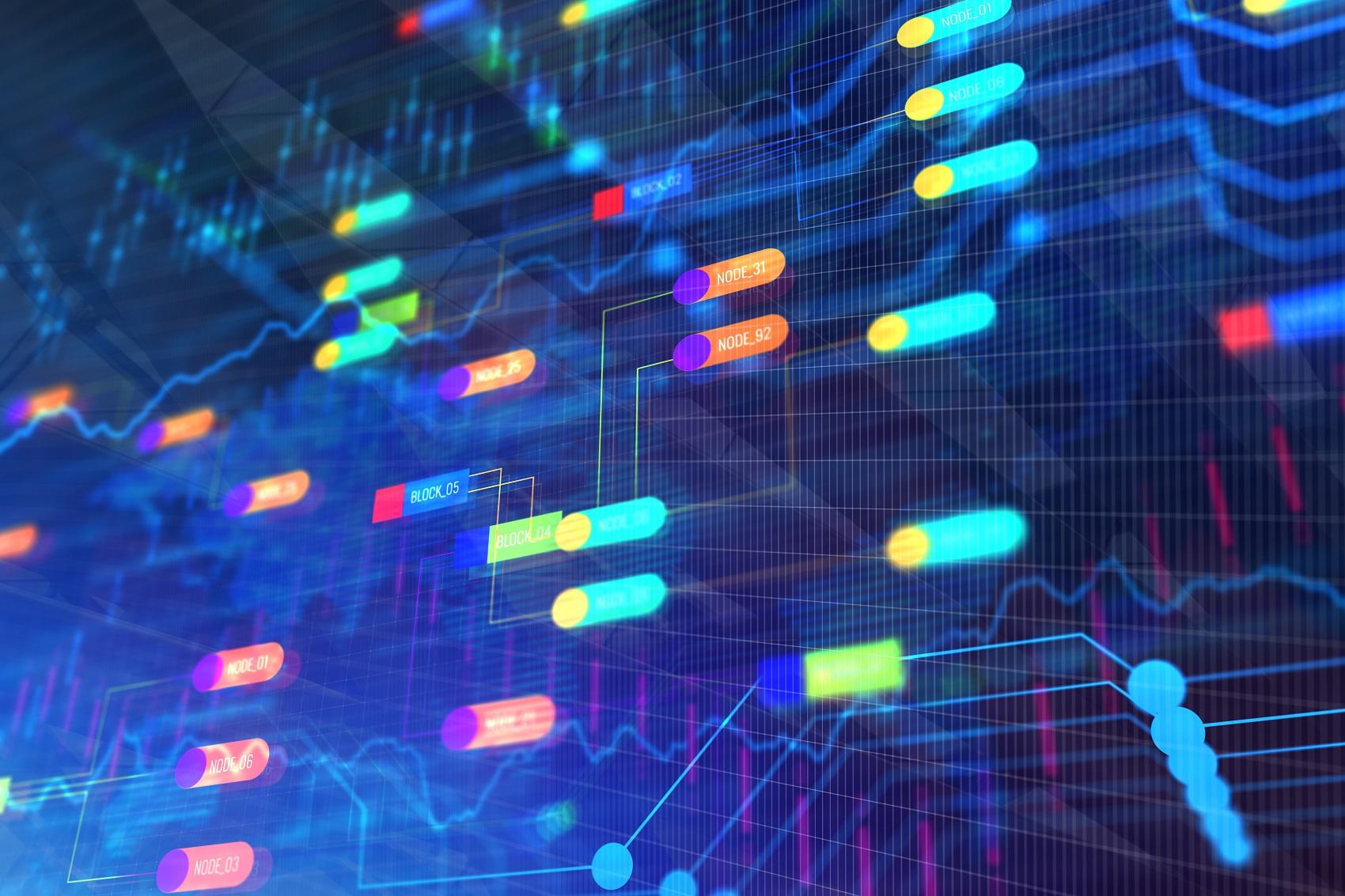 A Global Business Needs Global Data Collaboration TechNative
