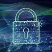 Concept of digital security