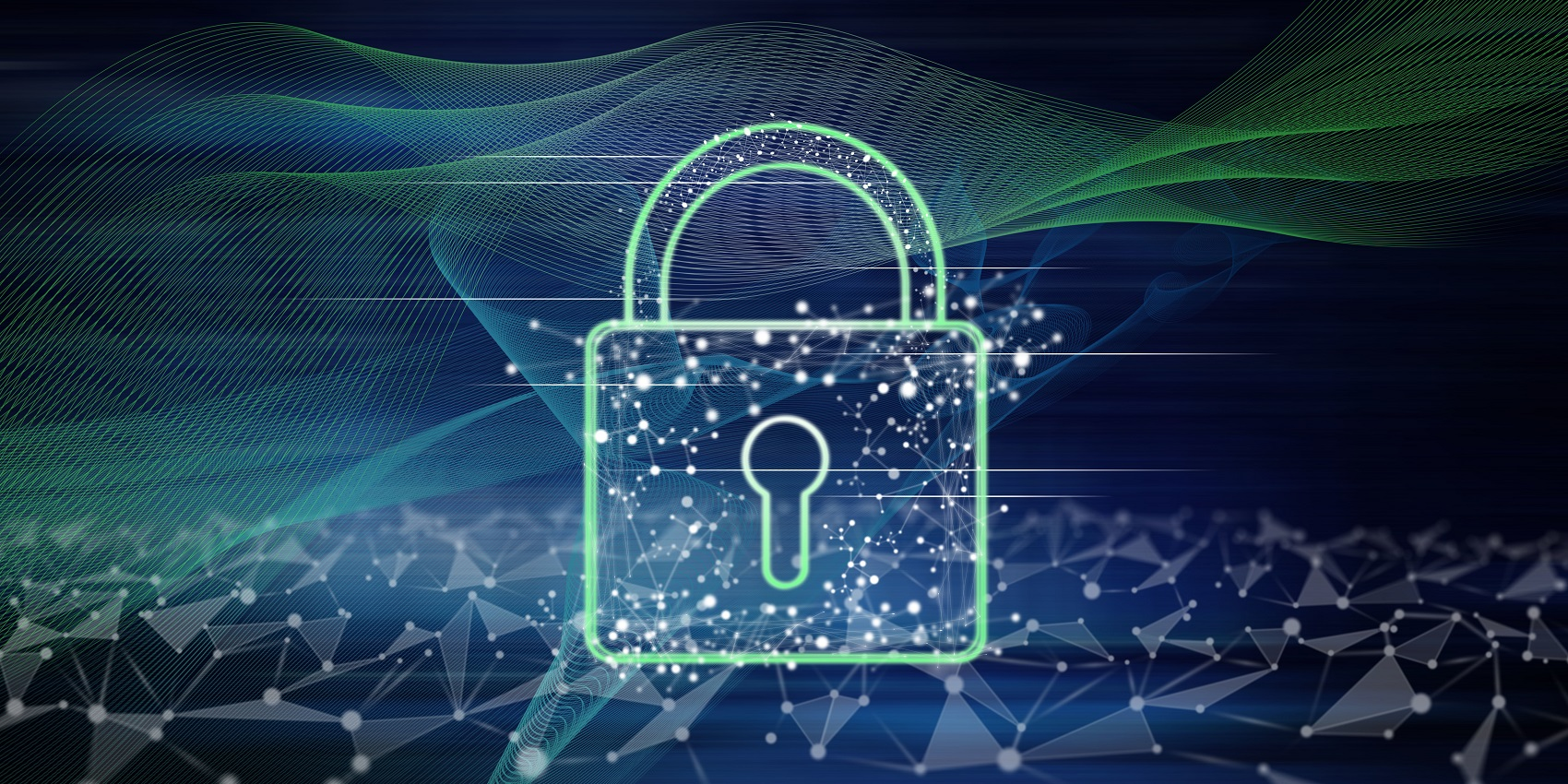 What Can Your Company Do To Attract Top Cybersecurity Talent? TechNative
