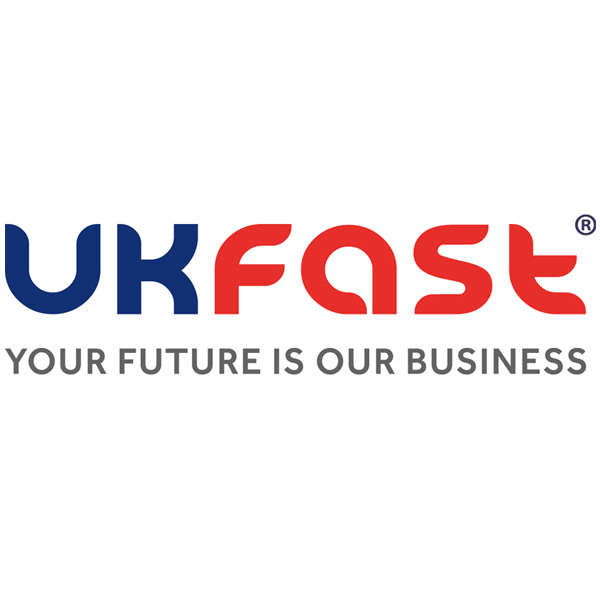UKFast Delivers Massive DDoS Mitigation Investment TechNative
