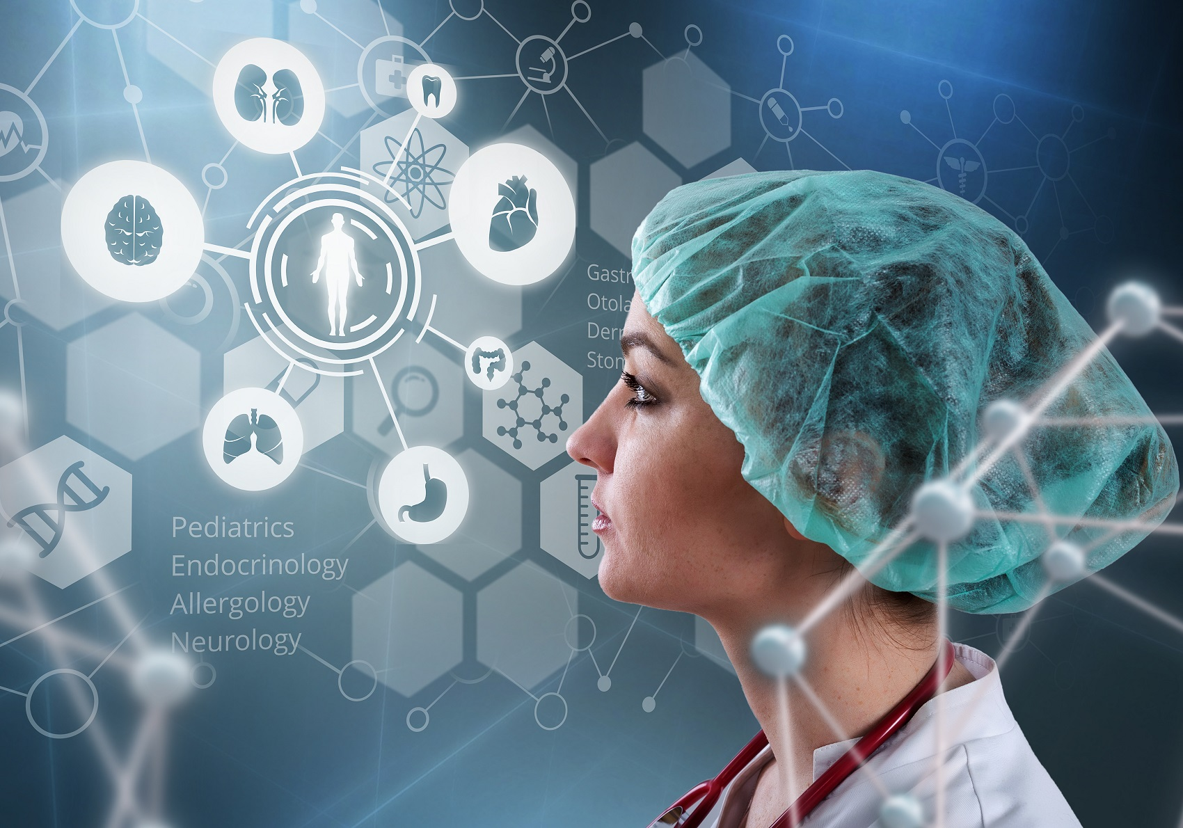 Artificial Intelligence in Healthcare: Promise vs Buzz