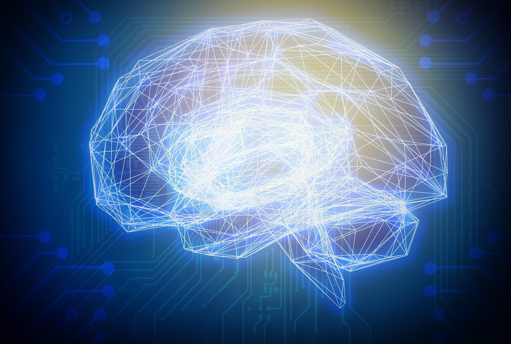 AI Ethics in the Post-GDPR World TechNative