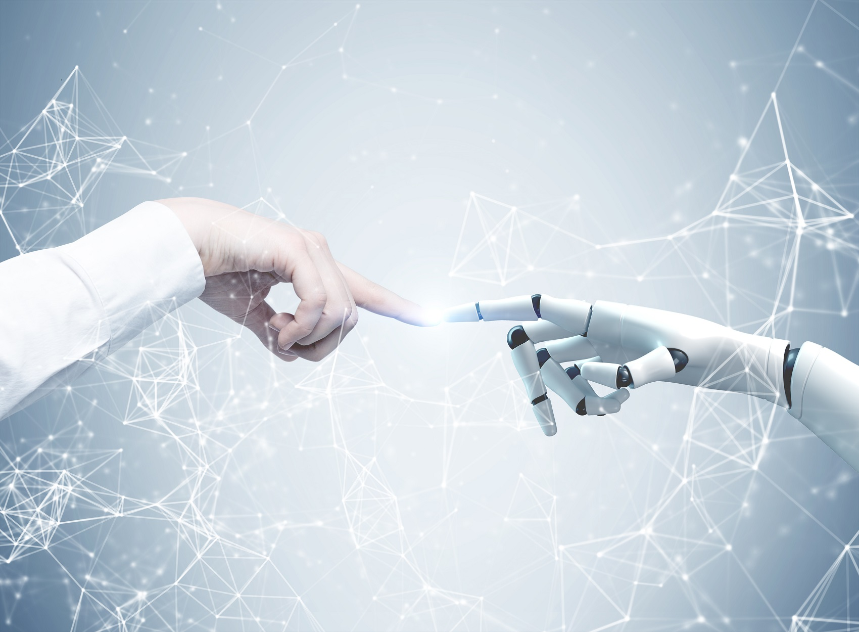 The Future of AI in the Insurance Industry TechNative