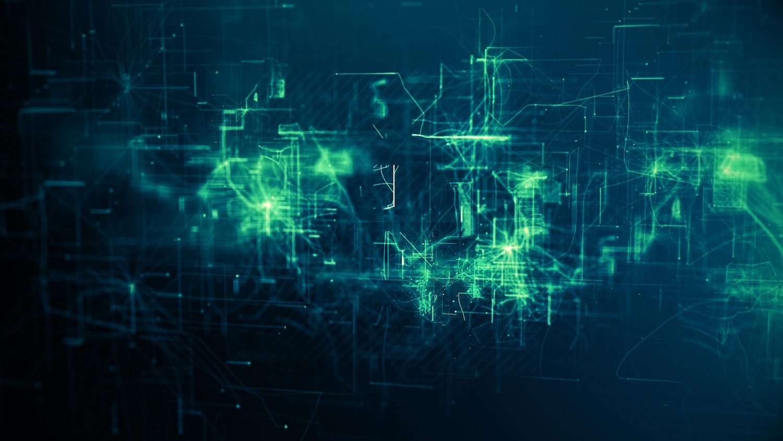 Top 10 Processes Enterprises Can Automate Using RPA TechNative