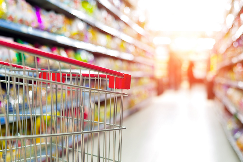The Changing Face of Retail: Why Retailers Need to Adapt their Digital Strategies TechNative