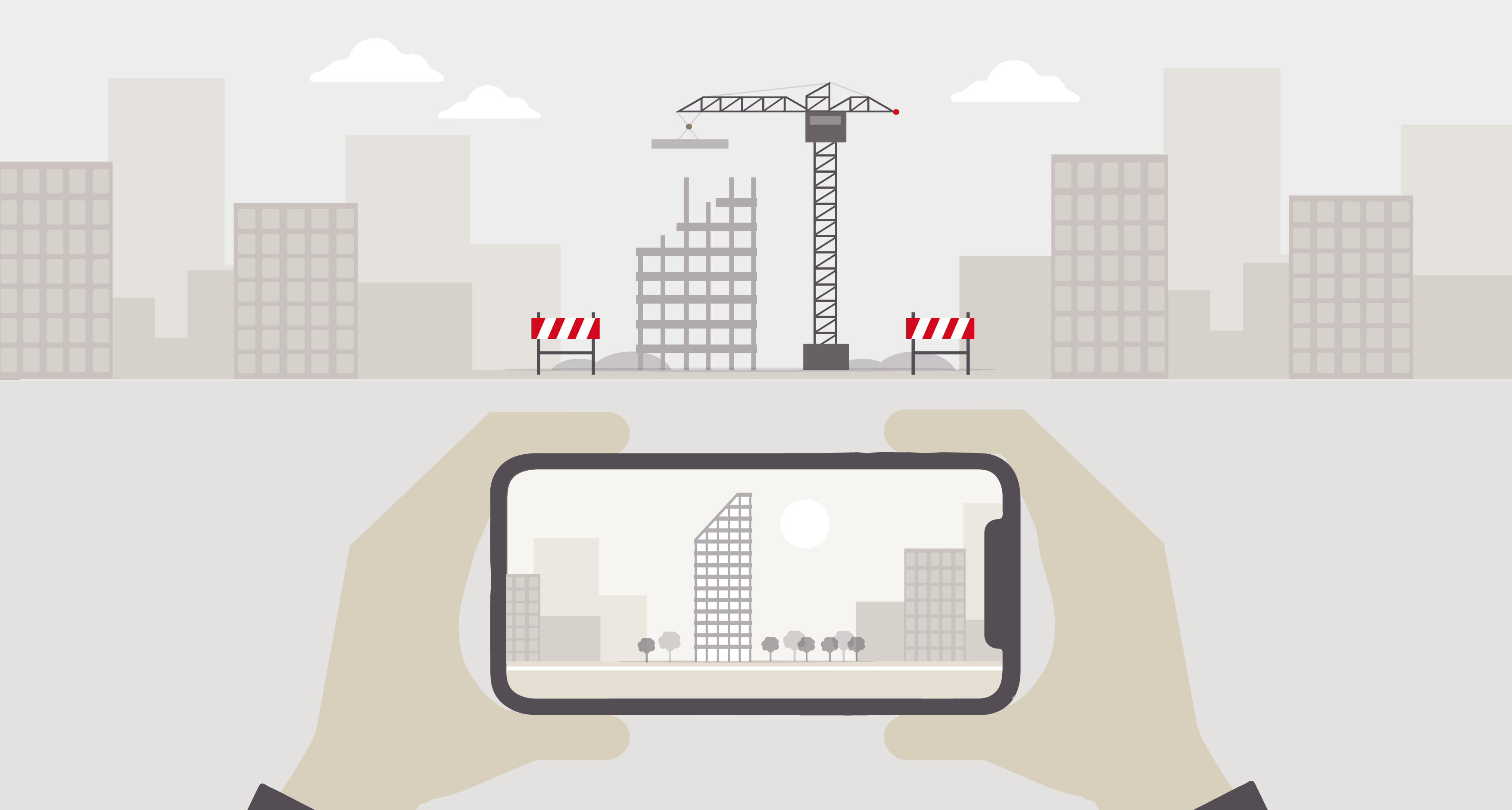 5 Construction Industry Trends For 2019 and Beyond TechNative