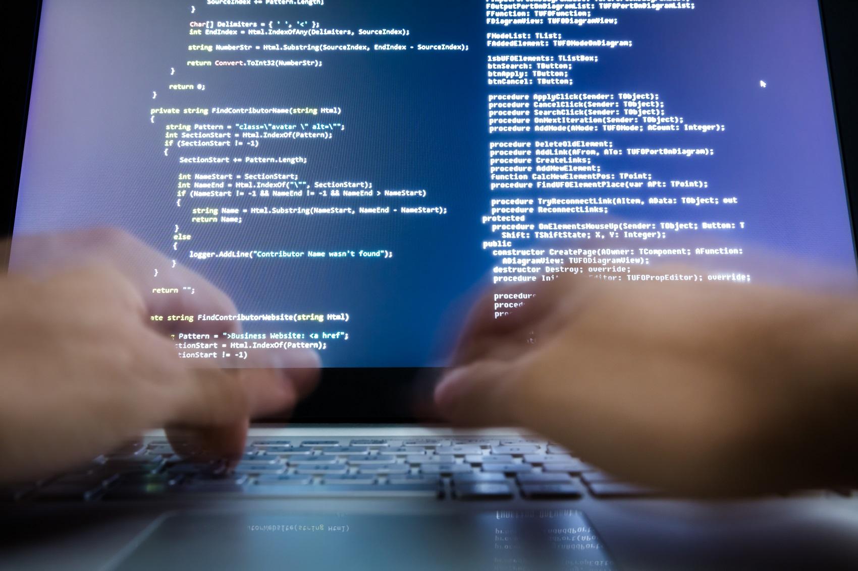 SMEs: should you containerise? TechNative