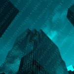 PSD2: Pushing businesses across the digital ID verification line