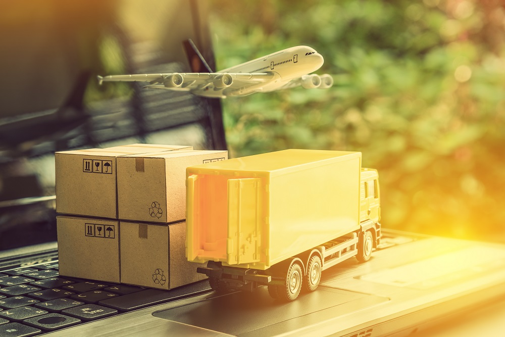 Building a sustainable supply chain in today's challenging world TechNative