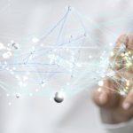 Robotic Process Automation: 6 common misconceptions