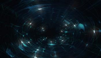 Artificial Intelligence / Neural Network