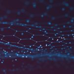The Rise of Machine Learning to Manage Dark Data