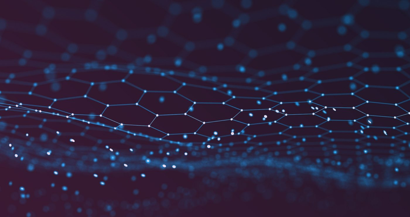 The Rise of Machine Learning to Manage Dark Data TechNative