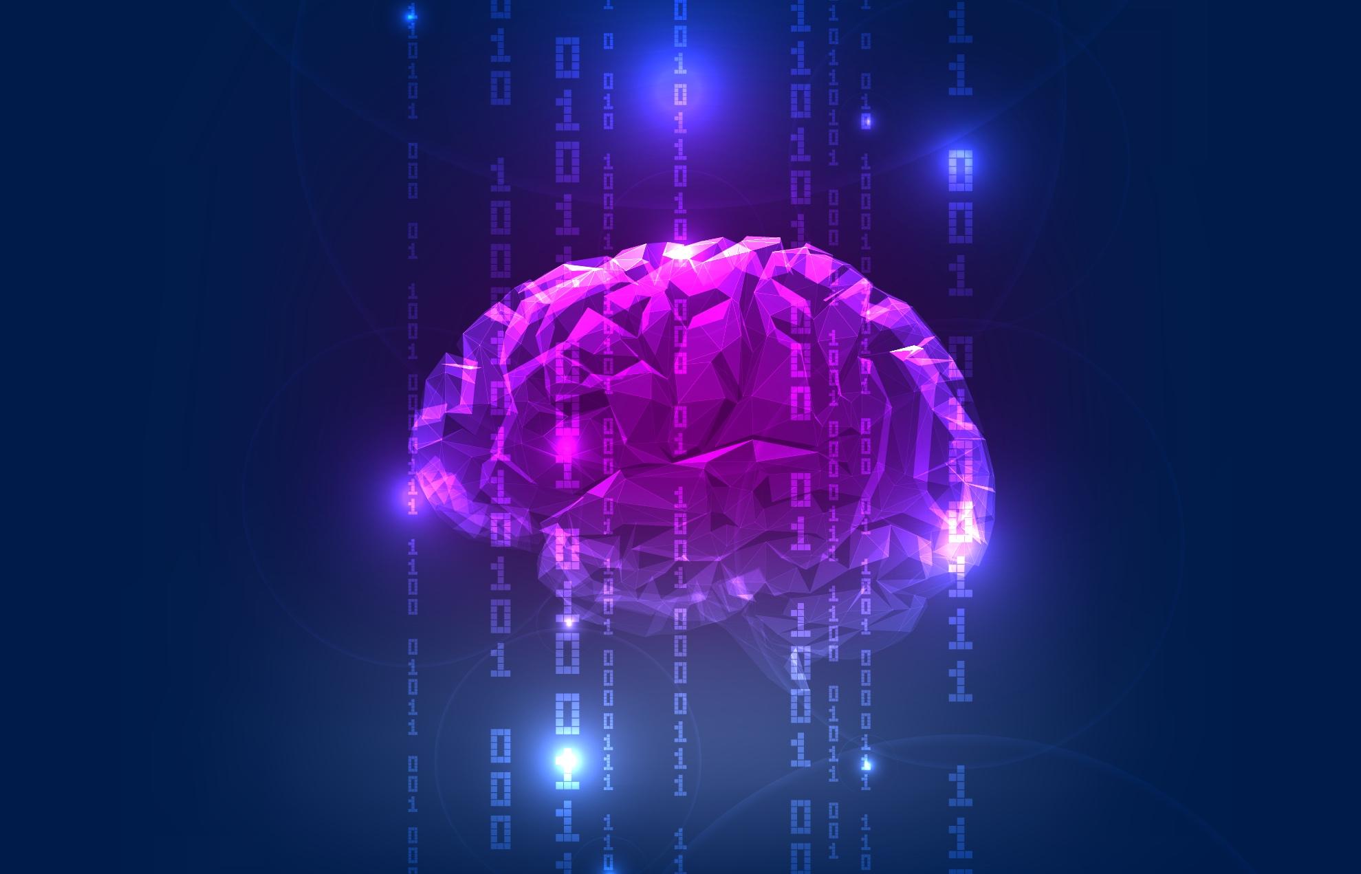 AI+EI – a recipe for success or disaster? TechNative