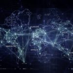 Using Advanced Privacy Technology to Secure Your Company's Supply Chain