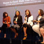 Women in Cloud: Make Your Business Fly