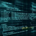 The top five considerations for securing DevOps tools and processes