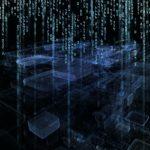 How 'zero-click analytics' will empower enterprise-wide data adoption