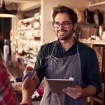 Technology for Pop-Up Shops: Transforming from Cumbersome to Customer-Centric