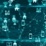 The Technology Breaking Commerce Borders
