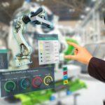Virtual Reality—Turning Short-Term Wins Into Long-Term Success