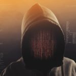 Cybercrime, meet AI