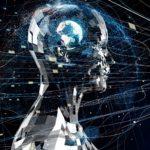 AI Development Tools Make Software Development Easier