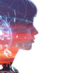 The Future of AI and Four New Demands on ERP Systems