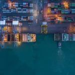 More enterprises are using containers; here's why.