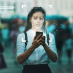 Where mobile apps benefit from biometrics
