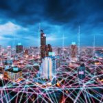 Will IoT and edge drive a rebirth of the datacentre?