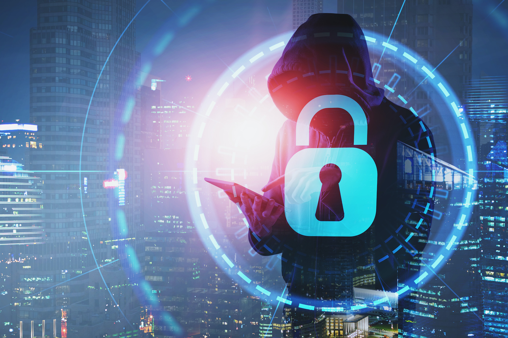 How to Tell If Your Employees are a Cybersecurity Threat