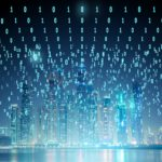Unstructured data: the hidden threat in digital business