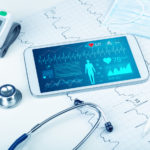 5 Areas where Robotic Process Automation is revolutionizing the HealthCare Sector in 2020