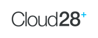 Cloud28_logo_Grey_rgb (2)11