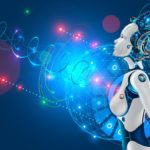 Sales Robots: How AI is Taking Over Sales