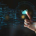 Remote working: the biggest recent information governance challenge