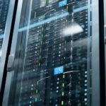 Enterprise Bare Metal: On Demand Colocation with the Agility of Cloud