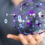 Expect the Unexpected: Building Adaptability into Networking