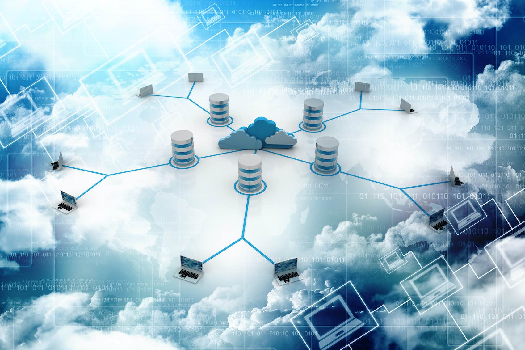 Are Data Centres are Helping The Economy?