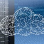 Five things to consider when choosing a global cloud storage provider