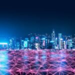 Powering the Era of Smart Cities